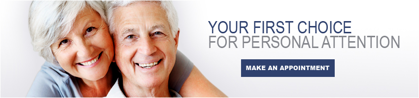 Cape Urology Associates - Your First Choice for Personal Attention