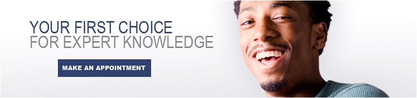 Cape Urology Associates - Your First Choice for Expert Knowledge