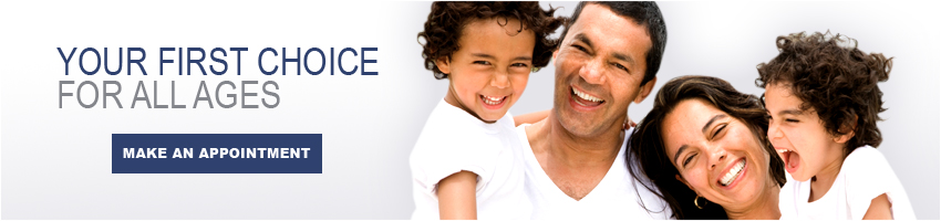 Cape Urology Associates - Your First Choice for all Ages